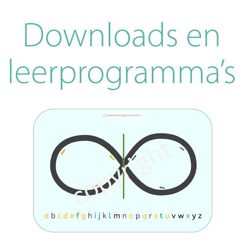 downloads en leerprogramma's